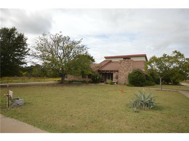 Real Estate for Sale, ListingId: 30459728, Argyle,TX76226