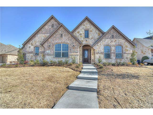 Real Estate for Sale, ListingId: 30461420, Heath,TX75032