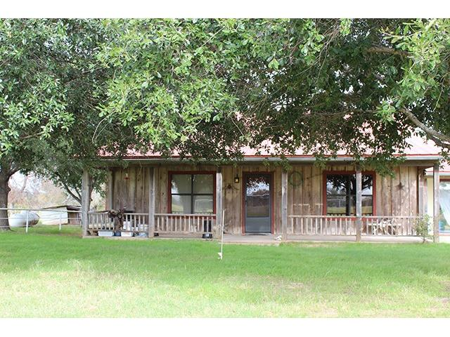 Real Estate for Sale, ListingId: 30560392, Cleburne, TX  76033