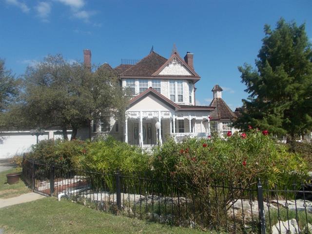 Real Estate for Sale, ListingId: 30459365, Glen Rose,TX76043