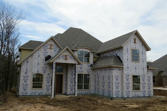 Real Estate for Sale, ListingId: 30463600, Shady Shores,TX76208