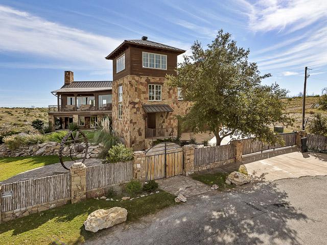 Real Estate for Sale, ListingId: 30495310, Strawn,TX76475