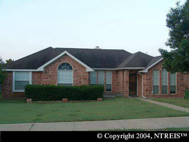 Real Estate for Sale, ListingId: 30463742, Mesquite,TX75149