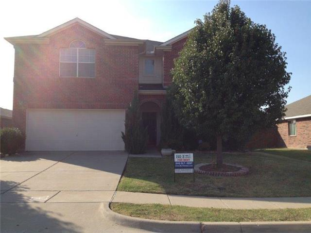Rental Homes for Rent, ListingId:30543962, location: 7483 Tormes Grand Prairie 75054