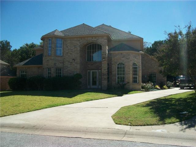 Real Estate for Sale, ListingId: 30459089, Duncanville,TX75116