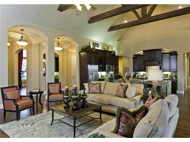 Real Estate for Sale, ListingId: 30474595, Lucas,TX75002