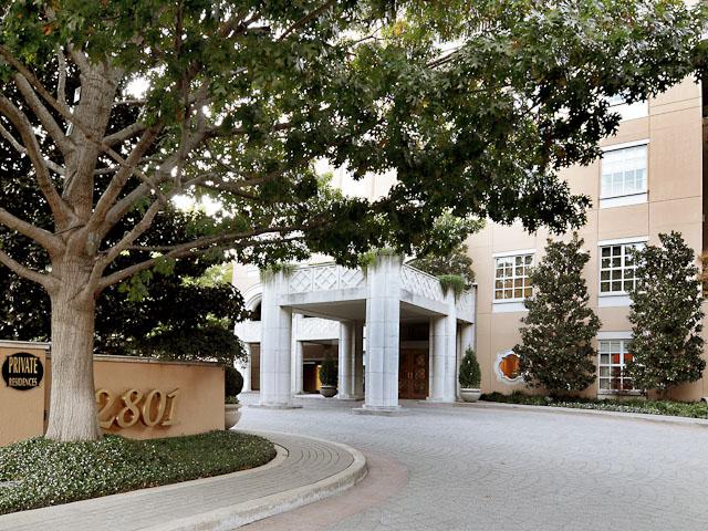 Real Estate for Sale, ListingId: 30476902, Dallas,TX75219