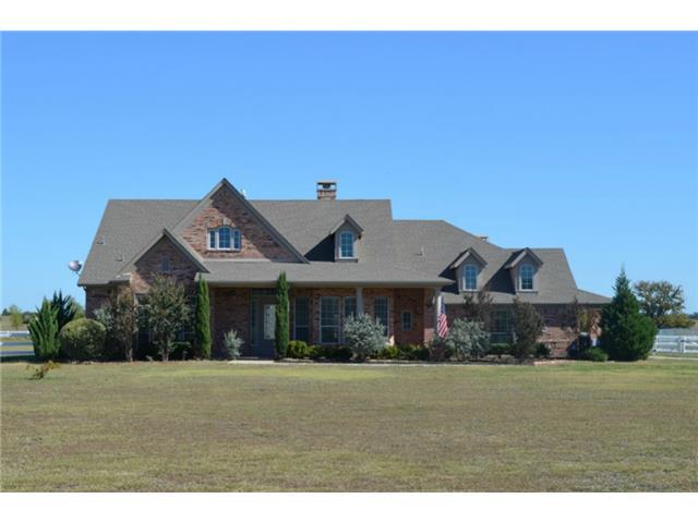 Real Estate for Sale, ListingId: 33966828, Red Oak,TX75154