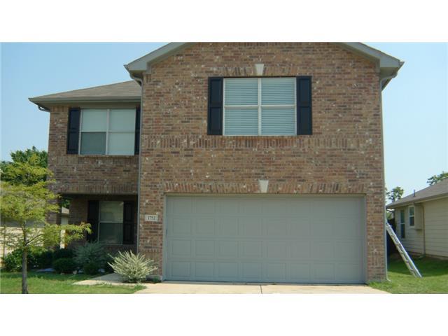 Rental Homes for Rent, ListingId:30507730, location: 1752 Nina Drive Dallas 75201