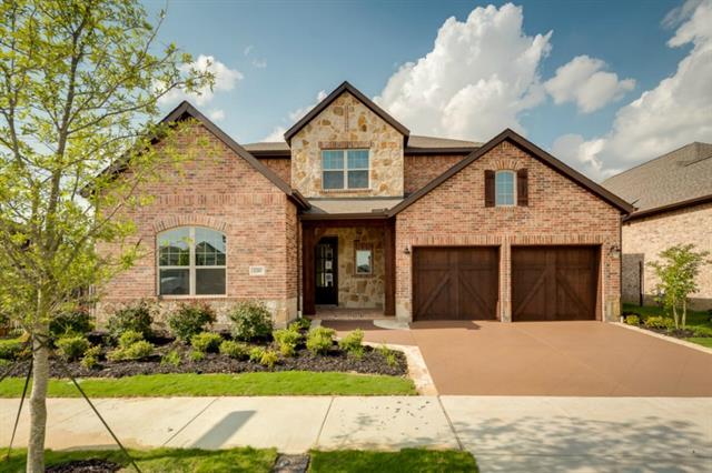 Real Estate for Sale, ListingId: 30495510, Arlington,TX76005