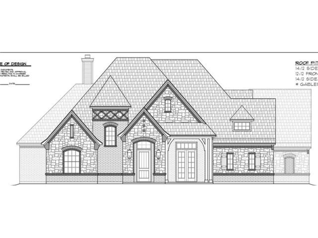 Real Estate for Sale, ListingId: 30492684, Denton,TX76208