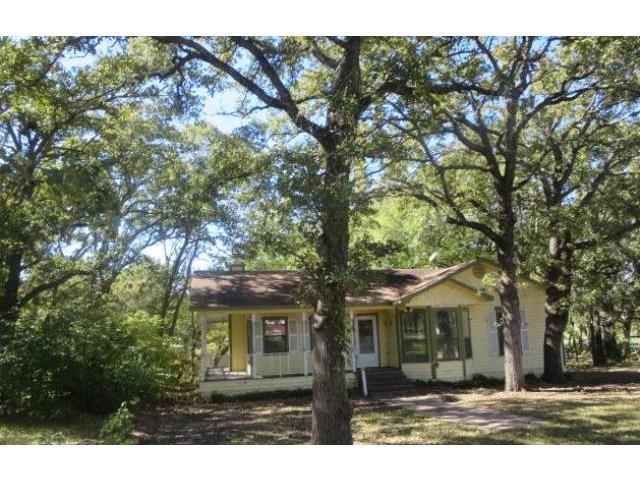 Real Estate for Sale, ListingId: 30493735, East Tawakoni,TX75472