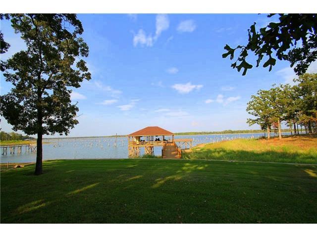 Real Estate for Sale, ListingId: 30495441, Yantis,TX75497