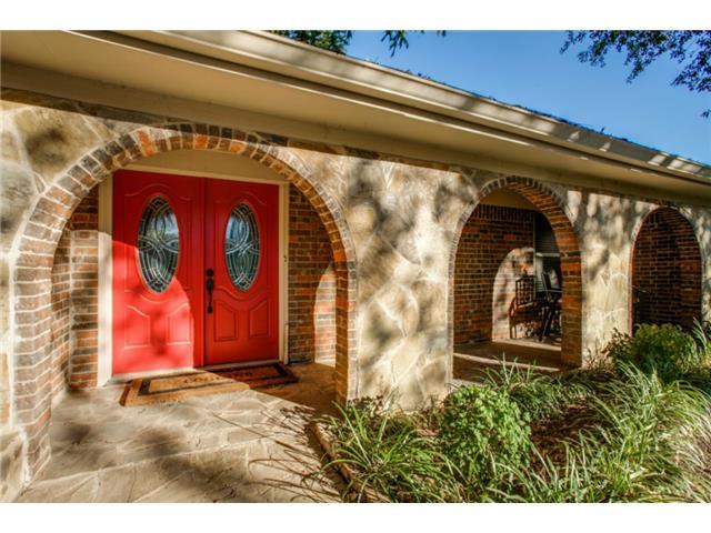 Real Estate for Sale, ListingId: 33623505, Ft Worth,TX76179