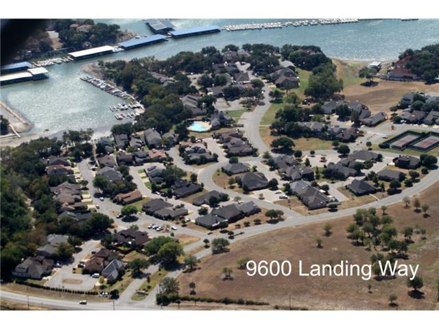 Real Estate for Sale, ListingId: 30492441, Ft Worth,TX76179