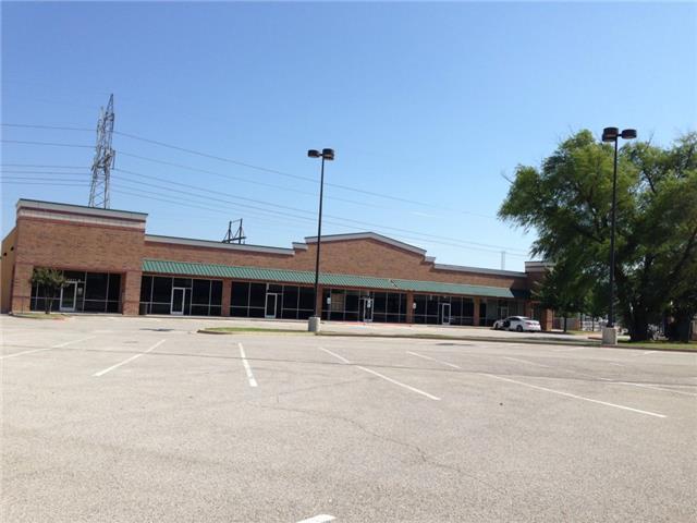 Real Estate for Sale, ListingId: 32173901, Lewisville,TX75022