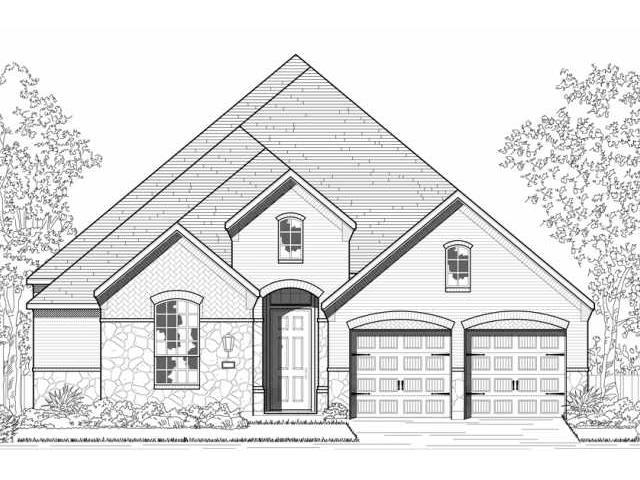Real Estate for Sale, ListingId: 30508072, McKinney,TX75071