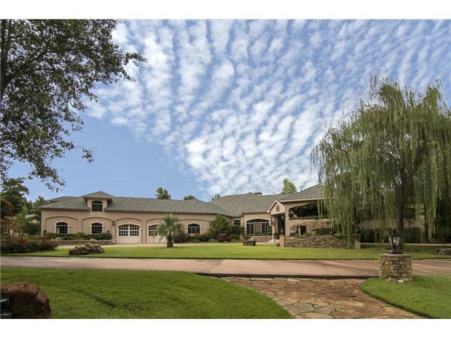 Real Estate for Sale, ListingId: 30824553, Marshall,TX75672