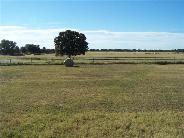 Real Estate for Sale, ListingId: 32173168, Hawley,TX79525