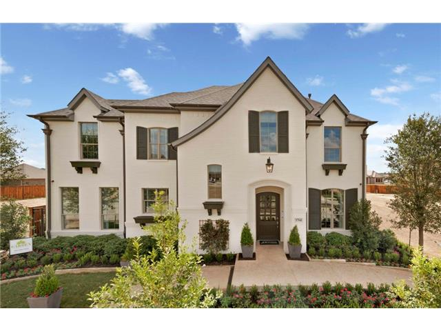 Real Estate for Sale, ListingId: 30509223, Arlington,TX76005