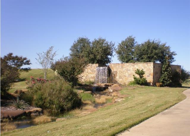 303 Roaring Fork Circle Gordonville, TX 76245