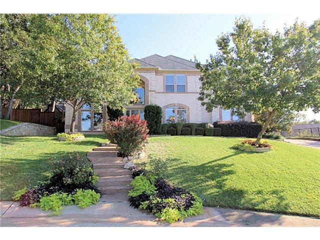 Real Estate for Sale, ListingId: 30515502, Highland Village,TX75077