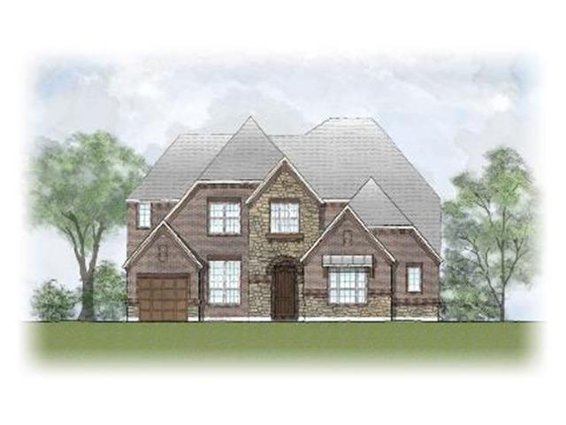 Real Estate for Sale, ListingId: 30543816, Allen,TX75013