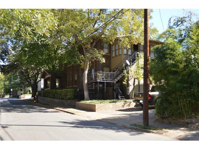 Real Estate for Sale, ListingId: 30514986, Dallas,TX75219