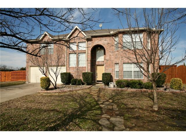 Real Estate for Sale, ListingId: 30515013, Nevada,TX75173