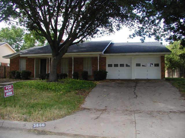 Real Estate for Sale, ListingId: 30518459, Ft Worth,TX76133