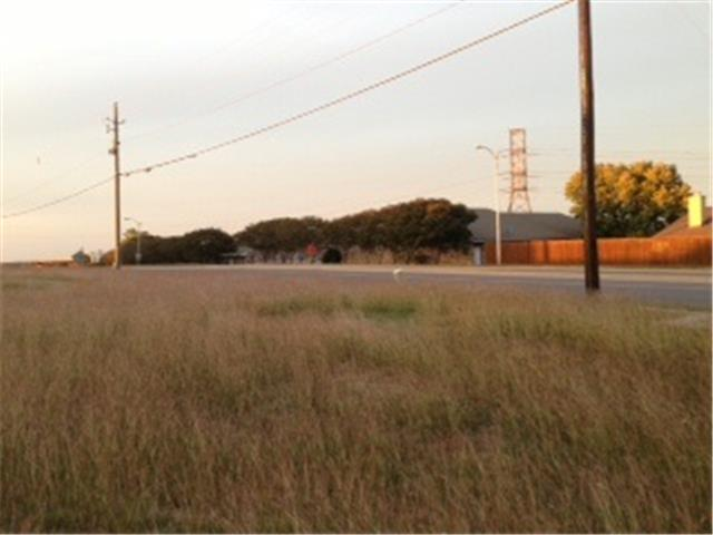 Real Estate for Sale, ListingId: 30562371, Arlington,TX76013