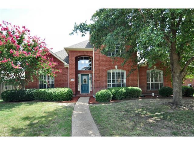 Real Estate for Sale, ListingId: 30528271, Plano,TX75024