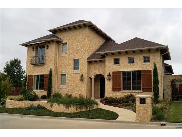 Real Estate for Sale, ListingId: 30544776, Denton,TX76210