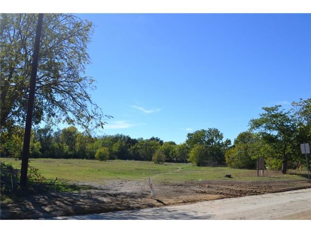 Real Estate for Sale, ListingId: 32849901, Arlington,TX76010