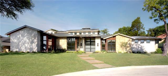 Real Estate for Sale, ListingId: 30561446, Dallas,TX75230