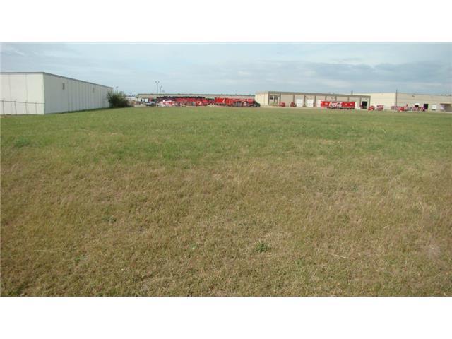Real Estate for Sale, ListingId: 30562342, Dallas,TX75227