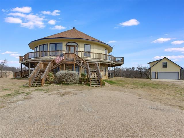 Real Estate for Sale, ListingId: 30544806, Sanger,TX76266