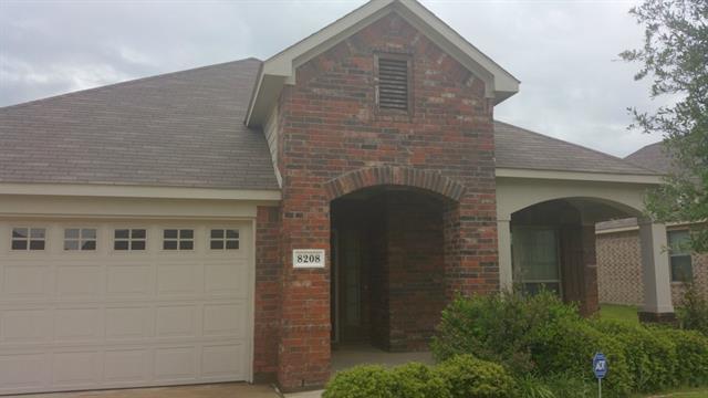 Real Estate for Sale, ListingId: 34573153, Arlington,TX76002