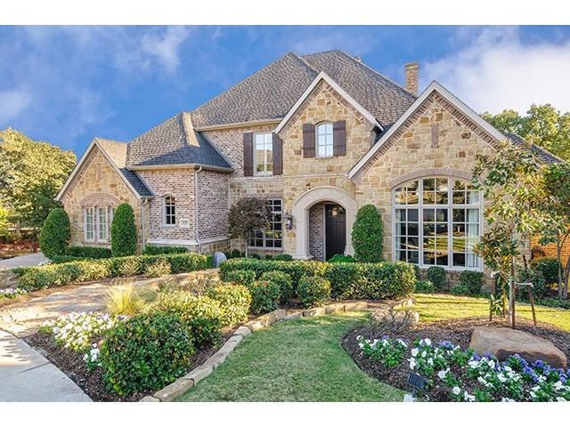 Real Estate for Sale, ListingId: 30650850, Lantana,TX76226
