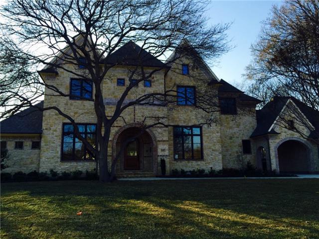 Real Estate for Sale, ListingId: 30562183, Dallas,TX75230