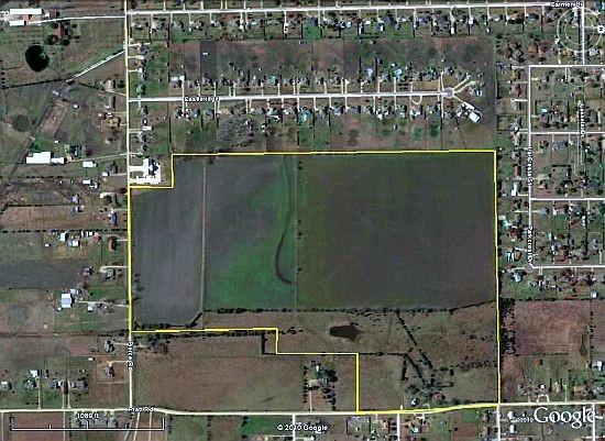 Real Estate for Sale, ListingId: 36158019, Red Oak,TX75154