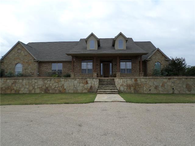Real Estate for Sale, ListingId: 32170262, Bowie,TX76230