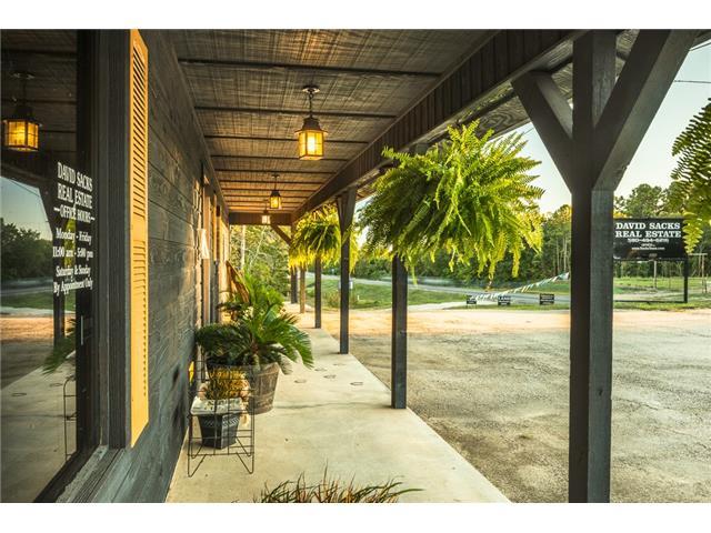 Real Estate for Sale, ListingId: 30803431, Broken Bow,OK74728