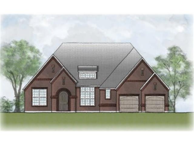 Real Estate for Sale, ListingId: 30543926, Prosper,TX75078