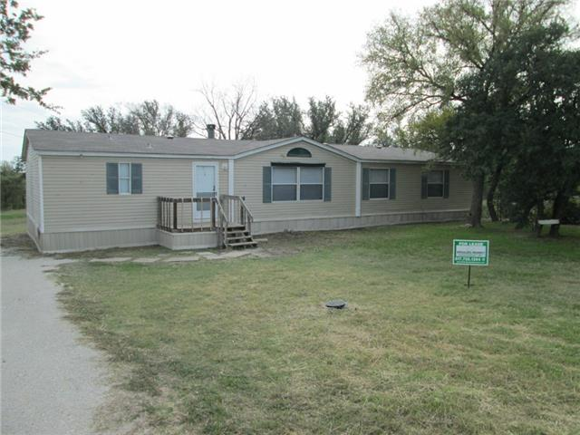 Rental Homes for Rent, ListingId:30560363, location: 1433 Becky Drive Aledo 76008