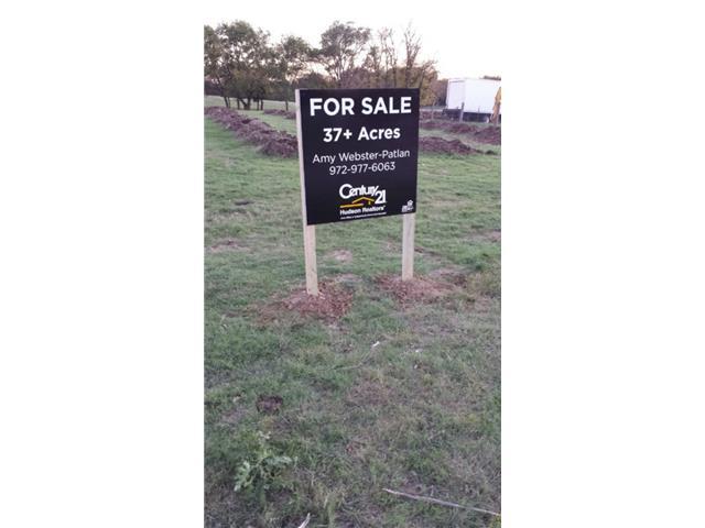 Real Estate for Sale, ListingId: 30564175, McKinney,TX75071