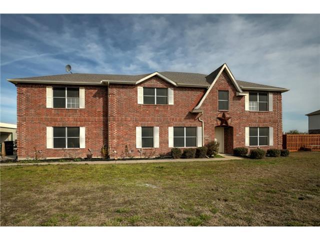 Real Estate for Sale, ListingId: 30564371, Nevada,TX75173