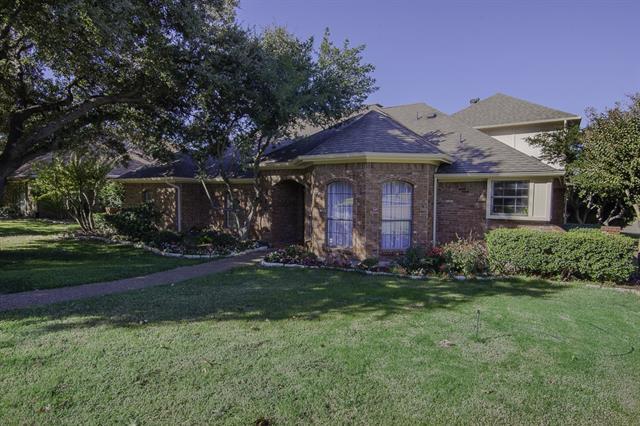 Real Estate for Sale, ListingId: 33226138, Carrollton,TX75007