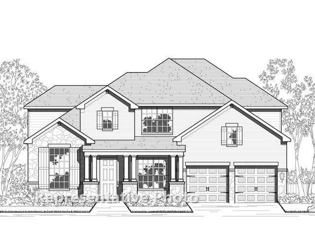 Real Estate for Sale, ListingId: 30564168, Roanoke,TX76262
