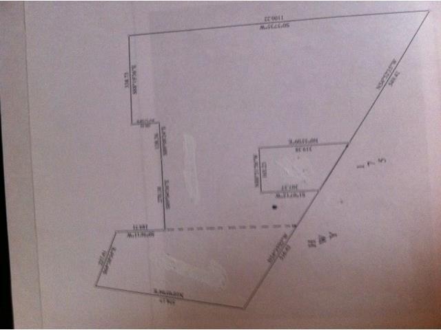 Real Estate for Sale, ListingId: 30728843, Mabank,TX75147
